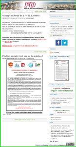 site_internet_fo_vse