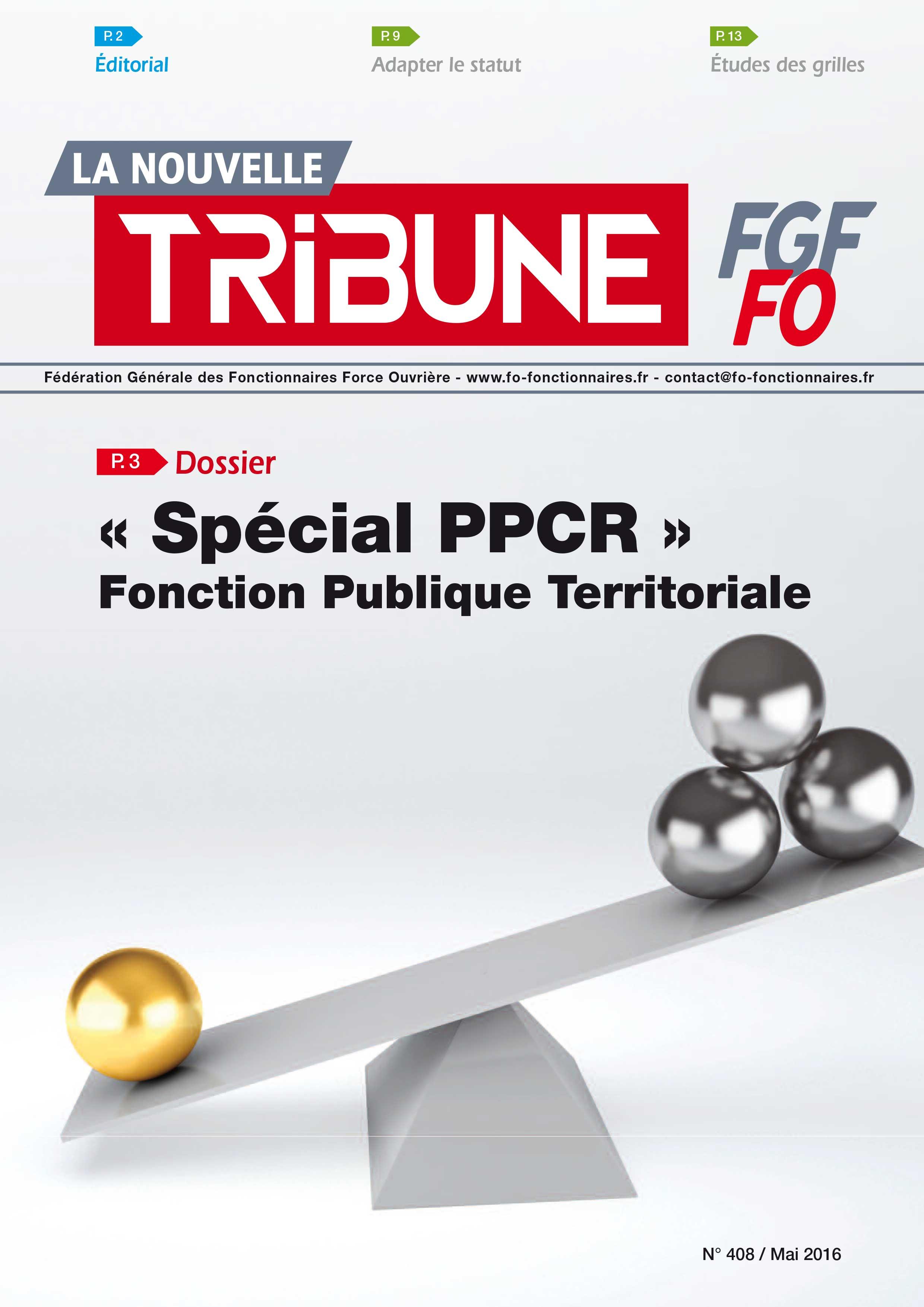 nouvelle_tribune_408_special_fsps-1