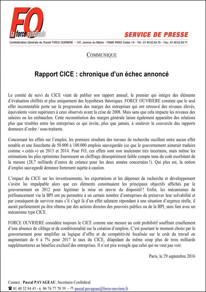 com-29-09-16-rapport-cice