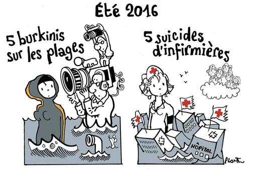 plantu-infirmieres-ete-2016