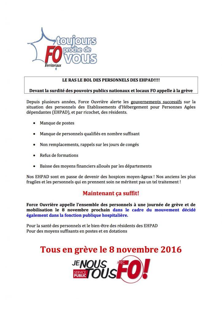 tract-ehpad-2016-11-8