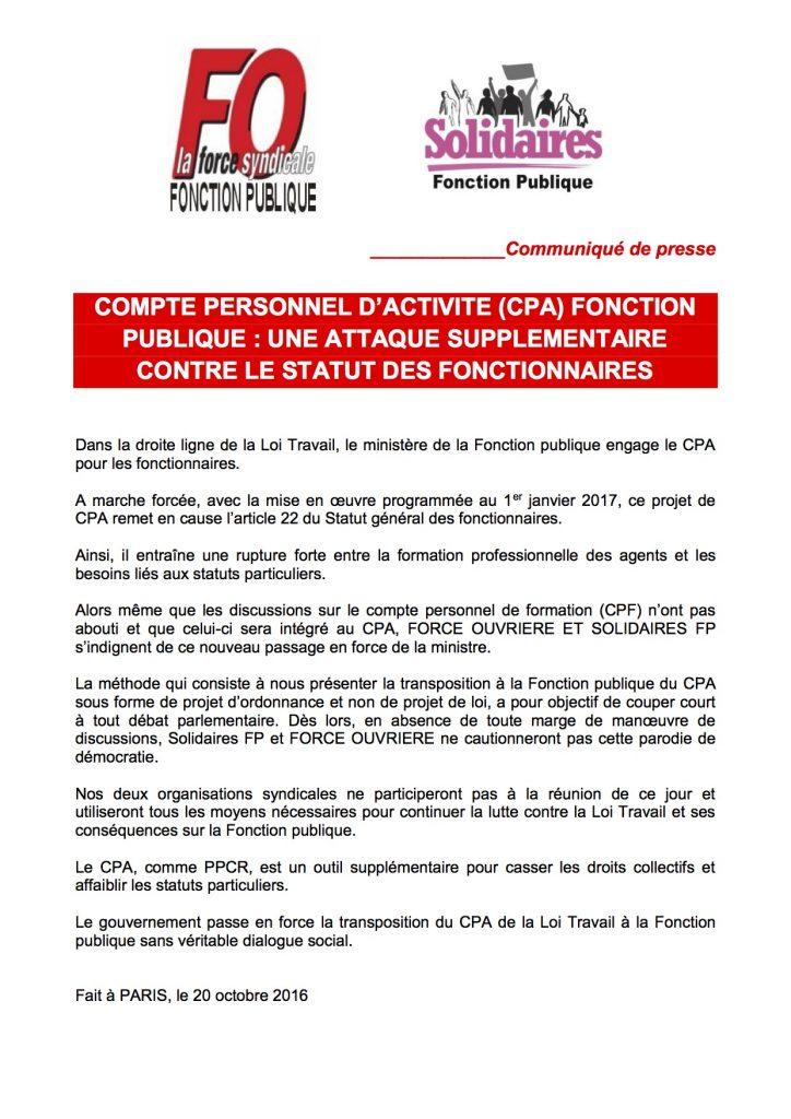 cpa-fo_sud