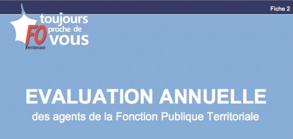 evaluation-annuelle