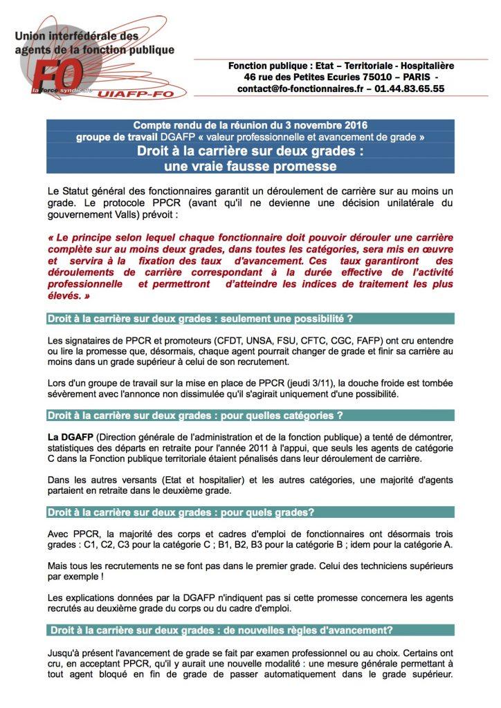 2016-11-04-compte-rendu-reunion-du-3-novembre-2016-ppcr-deux-grades