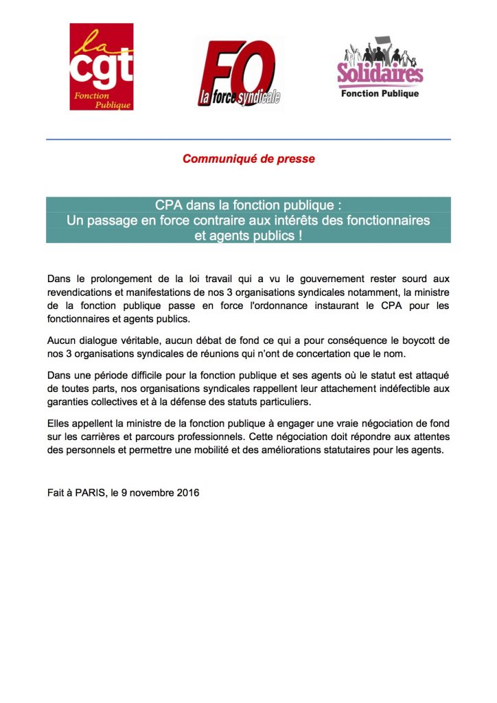 2016-11-09-communique-de-presse-des-os-fp-cgt-fo-solidaires-boycott-reun