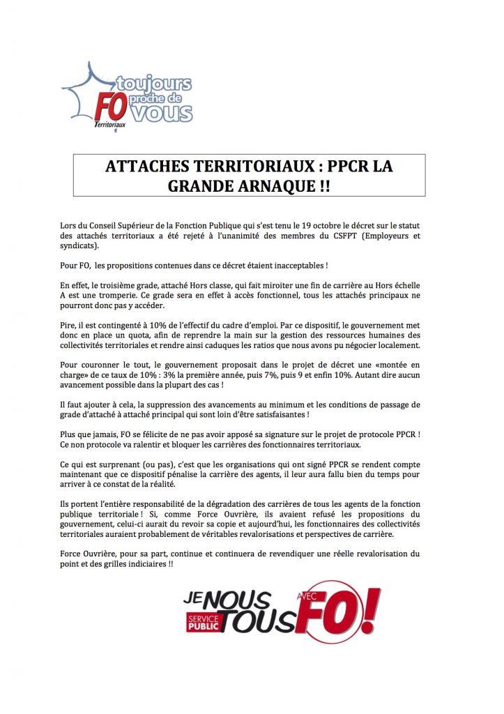 attaches-territoriaux-ppcr