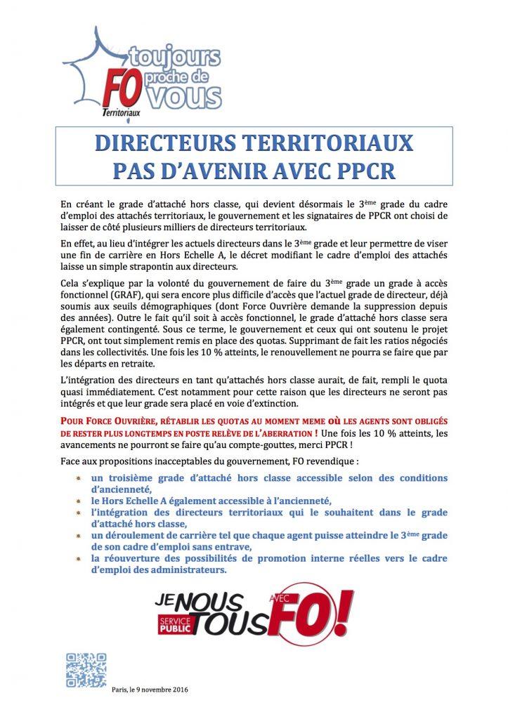 tract-directeurs-territoriaux1