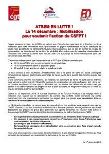 appel_intersyndical_a_la_mobilisation_atsem_en_lutte_27112016