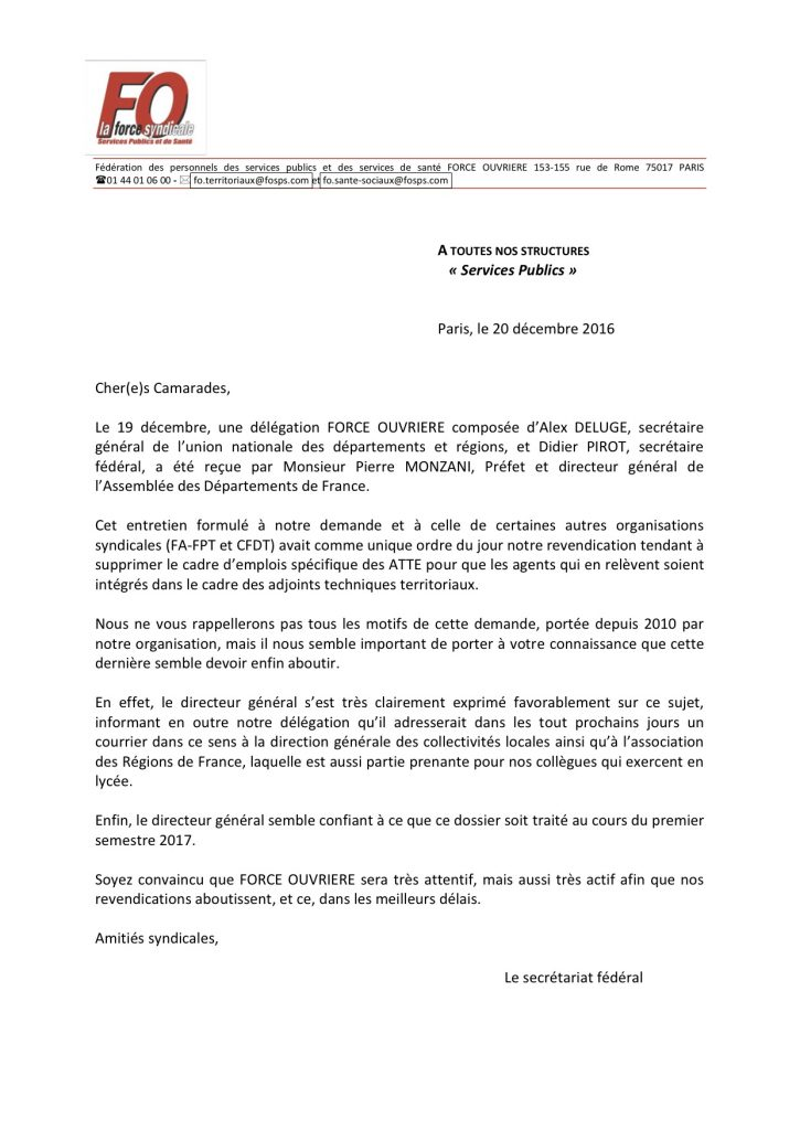 courrier-suite-audience-a-lassemblee-des-departements-de-france-le-19-decembre-2016