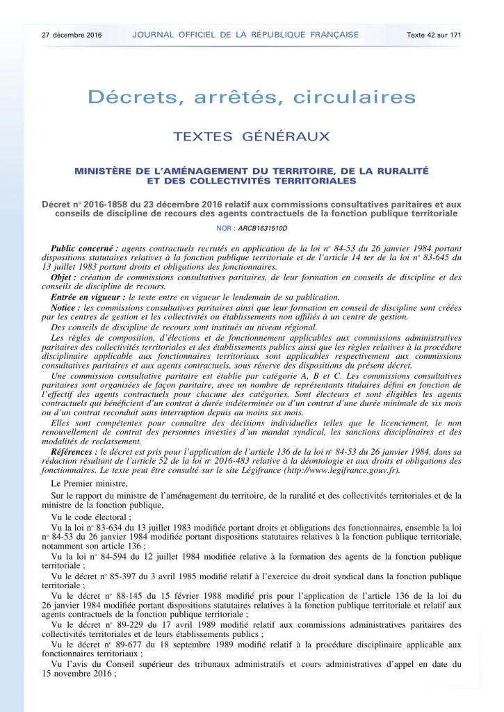 decret-n2016-1858-du-23122016